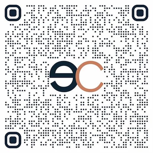 ezgif-6-245e5829fe40