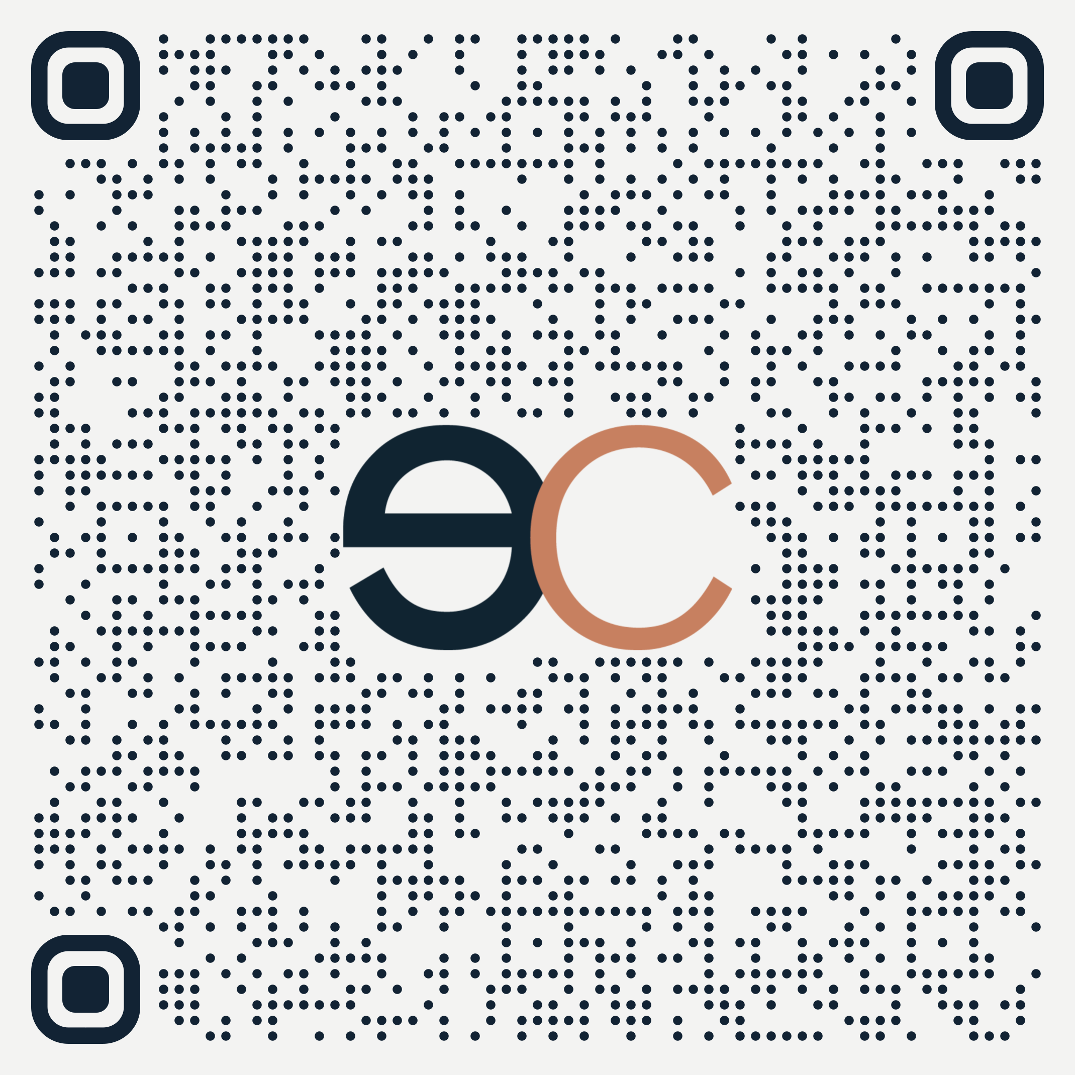 qr-code_Digitales-Gaestebuch_Muster-GmbH