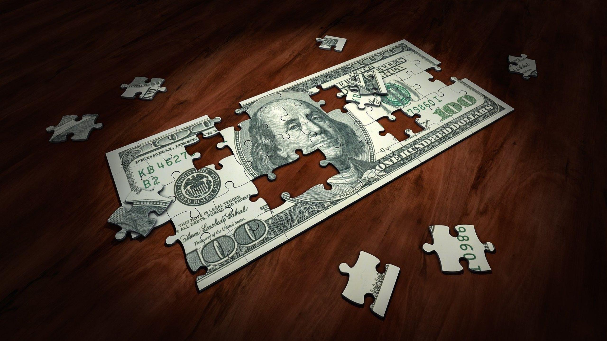 Synergieeffekte - Die Win-Win-Situation der Wirtschaft