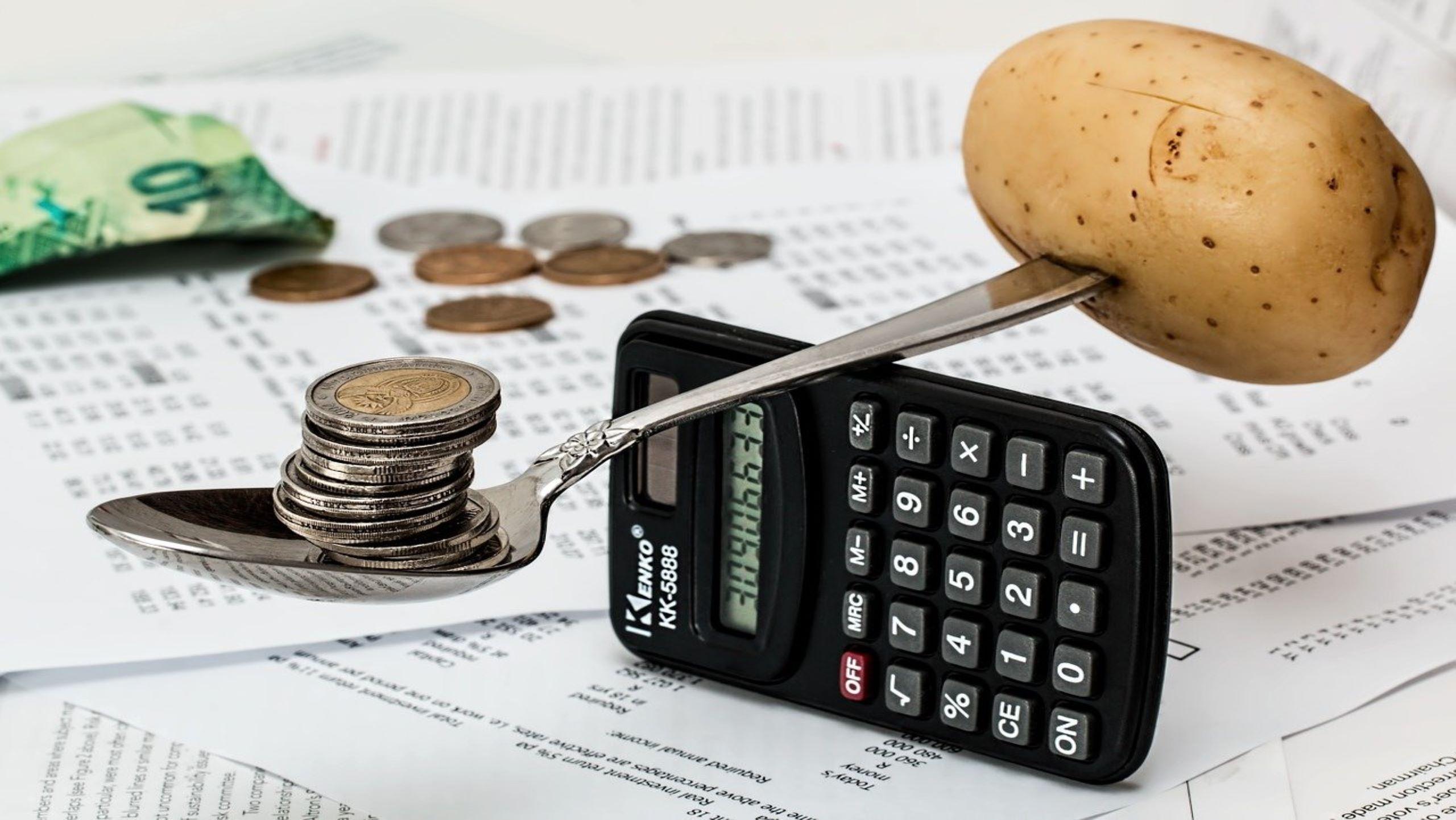 Gewinnvergleichsrechnung - Investition auf Basis des Profits