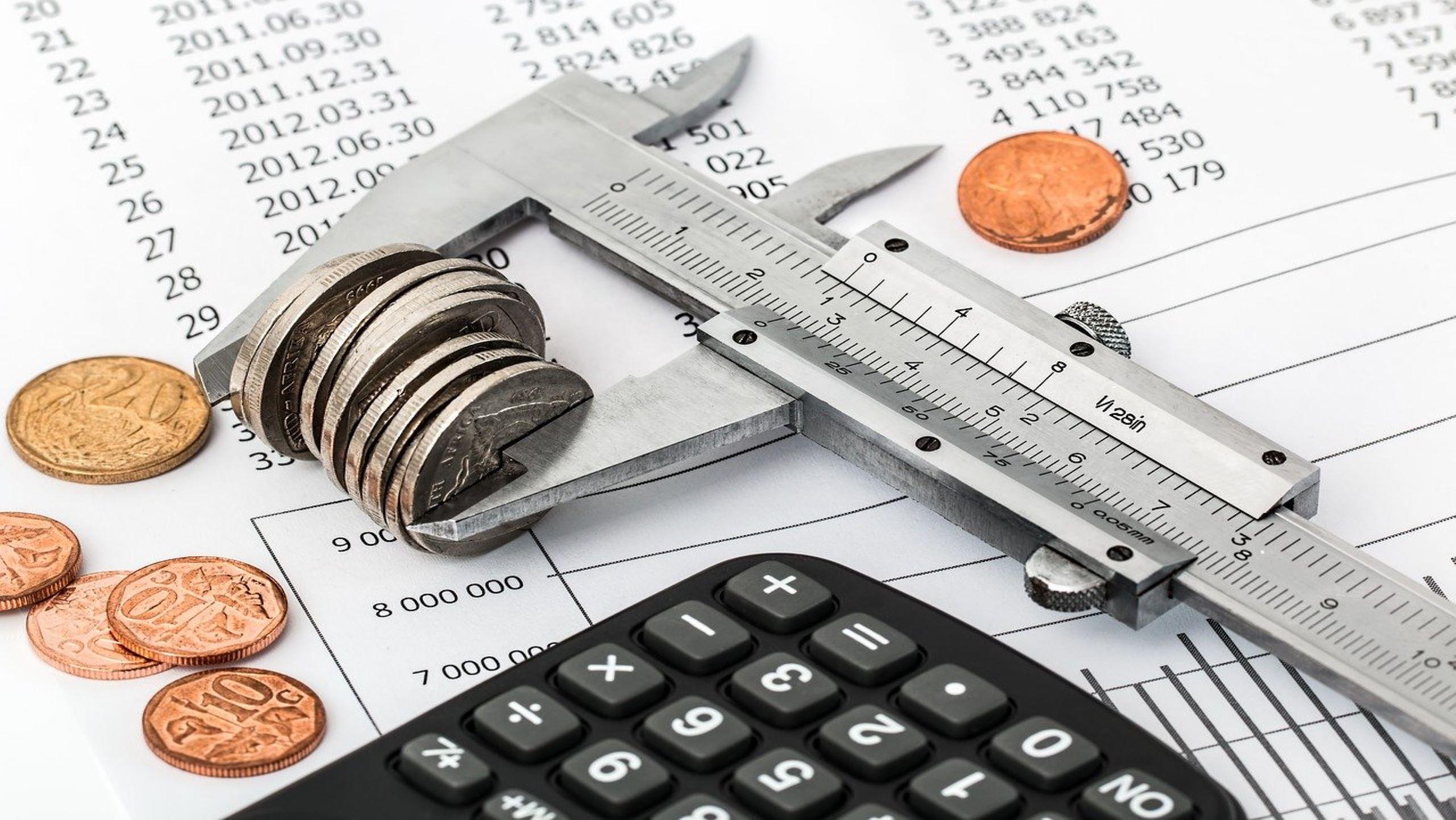 Kostenvergleichsrechnung - Die unkomplizierte Investitionsentscheidung