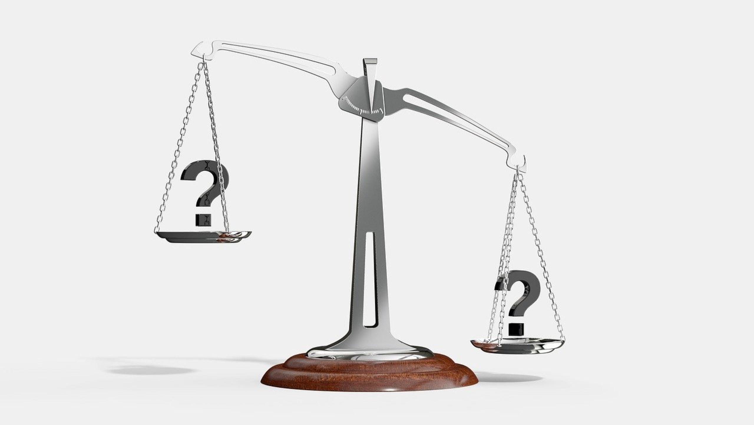 Rentabilitätsrechnung - Wann lohnt sich mein Projekt?